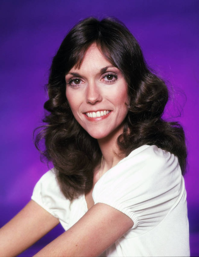 Cuộc đời bi kịch của giọng ca nữ huyền thoại Karen Carpenter - 2