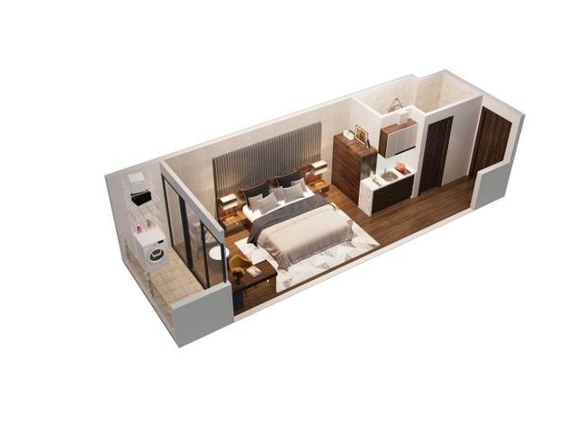 Apec Mandala Grand – Tâm điểm đầu tư căn hộ cho thuê tại Phú Yên - 3