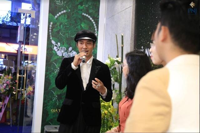 Đi tìm phong cách mua sắm khác biệt của Millennials Việt - 3