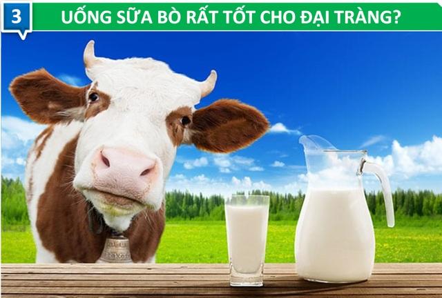 Người Việt tự đặt mình vào nguy cơ ung thư vì sai lầm trong ăn uống - 3