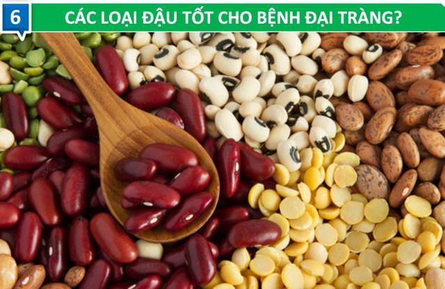 Người Việt tự đặt mình vào nguy cơ ung thư vì sai lầm trong ăn uống - 6