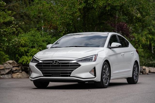Ford và GM rời bỏ phân khúc xe con, các thương hiệu châu Á hưởng lợi - 1