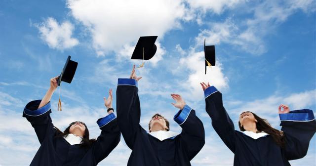Bài toán kinh tế tiết kiệm nhất cho du học Hà Lan và Canada 2020 - 3