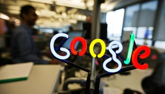 Facebook, Google rớt khỏi top 10 nơi làm việc tốt nhất ở Mỹ - 1