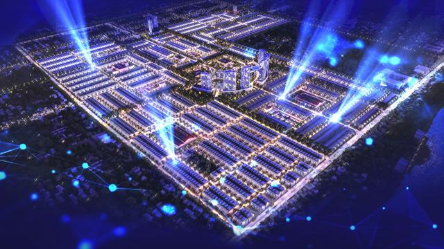 Stella Mega City khẳng định vị thế với cú đúp giải thưởng Dot Property Southeast Asia Awards 2019 - 5