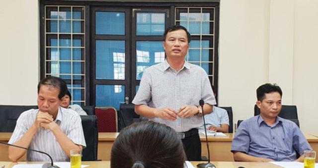 Hơn 200 cơ sở dạy nghề dự Hội thi thiết bị đào tạo tự làm - 2