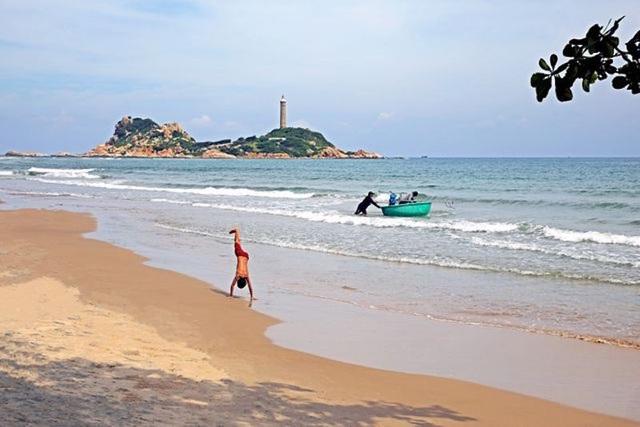 Bình Thuận rót hơn 2.000 tỷ đồng tạo cú hích cho bất động sản - 3