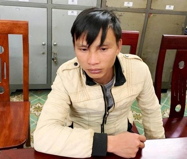 Lừa bán 3 thiếu nữ sang Trung Quốc để lấy 30 triệu đồng - 1
