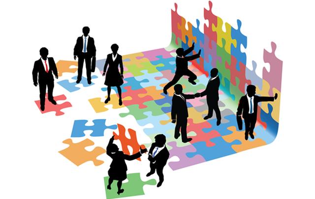 Làm sao để doanh nghiệp vận hành tự động không cần tư vấn - 1