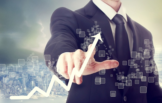 Làm sao để doanh nghiệp vận hành tự động không cần tư vấn - 2