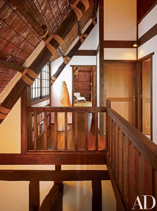 Đôi vợ chồng người Mỹ mua đất, làm nhà sống ẩn cư giữa rừng cây ở Nhật Bản - 5