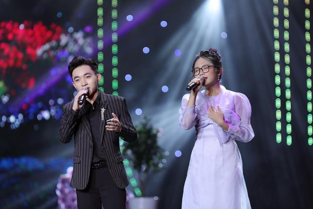 Đạo diễn - diễn viên Nguyễn Công Vượng xác lập kỷ lục Việt Nam - 11