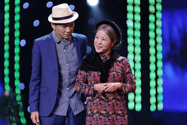 Đạo diễn - diễn viên Nguyễn Công Vượng xác lập kỷ lục Việt Nam - 16
