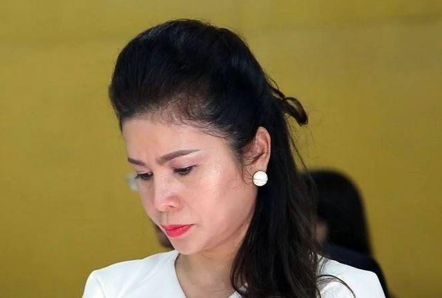 Hai nữ đại gia tên Thảo: Người lọt top Forbes, người ly hôn có hơn 3.700 tỷ đồng - 2