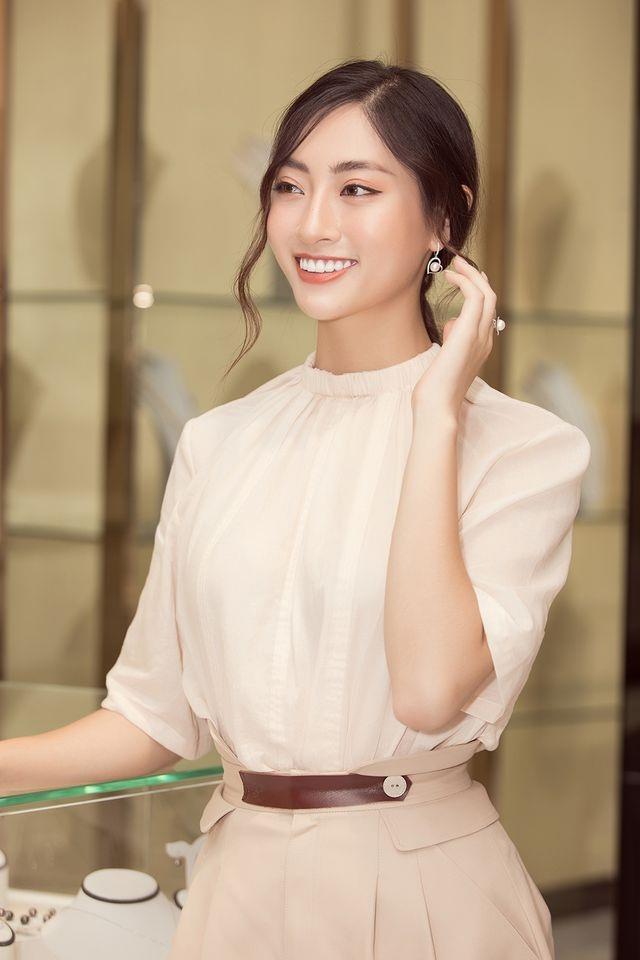 Sao nữ tuổi Tý sở hữu nhan sắc đỉnh cao của showbiz Việt - 17