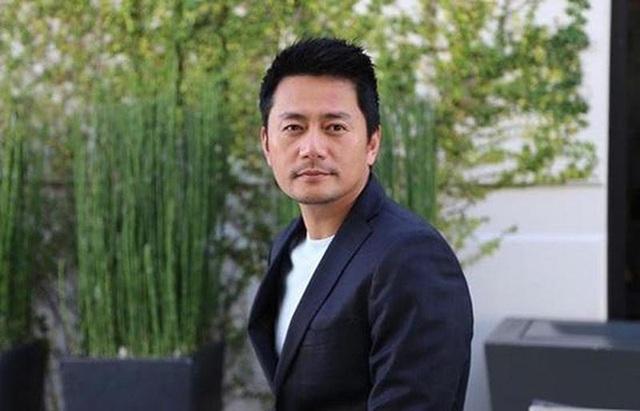 Sao nổi danh màn ảnh Việt bỏ hào quang sang Mỹ định cư - 10