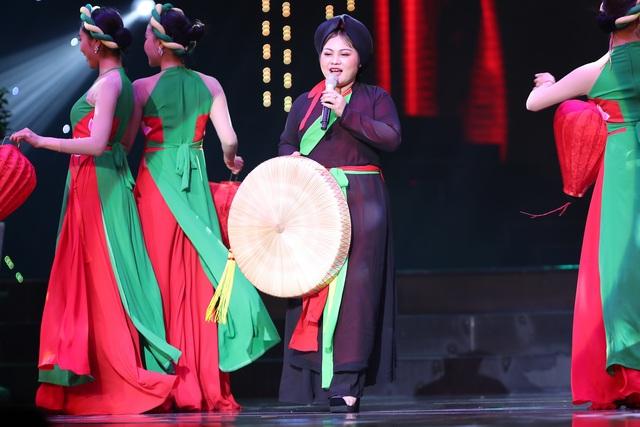 Đạo diễn - diễn viên Nguyễn Công Vượng xác lập kỷ lục Việt Nam - 5