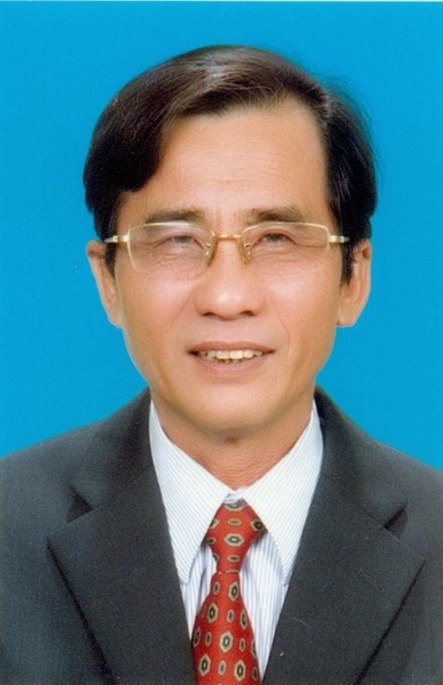 Khởi tố, khám nhà cựu Chủ tịch UBND TP Phan Thiết - 1  Khởi tố, khám nhà cựu Chủ tịch UBND TP Phan Thiết 786447564854624987348564943011301858213888 n 1576495588707