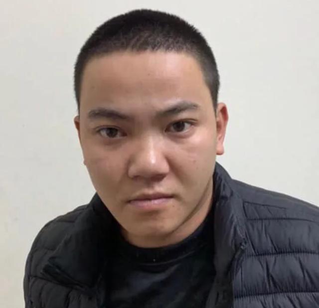 Hà Nội: Đối tượng trốn truy nã vẫn đi đòi nợ thuê - 1