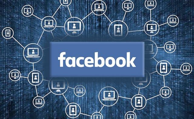 Thông tin hàng chục ngàn nhân viên Facebook bị lấy cắp vì lý do ngớ ngẩn đến khó tin - 1