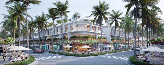 Ra mắt shophouse biển 2 mặt tiền 490 triệu đồng tại Phan Thiết - 1  Ra mắt shophouse biển 2 mặt tiền 490 triệu đồng tại Phan Thiết final bai 2 gioi thieu the sound dan tridocx 1576489575126