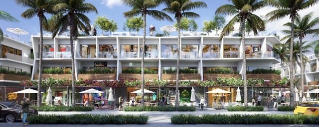 Ra mắt shophouse biển 2 mặt tiền 490 triệu đồng tại Phan Thiết - 2  Ra mắt shophouse biển 2 mặt tiền 490 triệu đồng tại Phan Thiết final bai 2 gioi thieu the sound dan tridocx 1576489575254