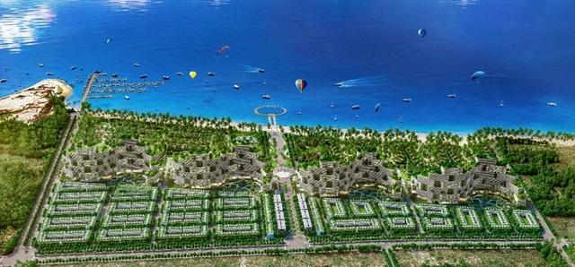 Ra mắt shophouse biển 2 mặt tiền 490 triệu đồng tại Phan Thiết - 5  Ra mắt shophouse biển 2 mặt tiền 490 triệu đồng tại Phan Thiết final bai 2 gioi thieu the sound dan tridocx 1576489575499