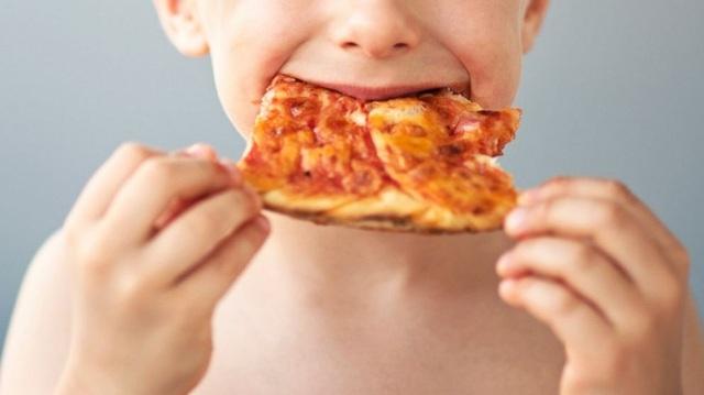 Chuyên gia cảnh báo thực trạng trẻ em Việt thừa cân nhưng…thiếu chất - 3