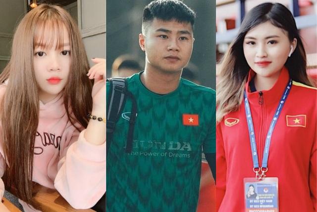 Loạt scandal làm xấu hình ảnh của cầu thủ Việt 3 tháng cuối năm - 1