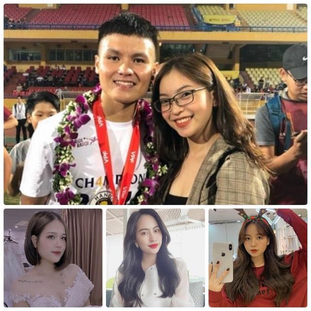 Loạt scandal làm xấu hình ảnh của cầu thủ Việt 3 tháng cuối năm - 4