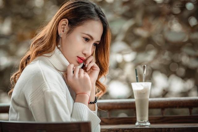 Chuyện ít kể về Tết của hot girl đội tuyển đấu kiếm Việt Nam - 2