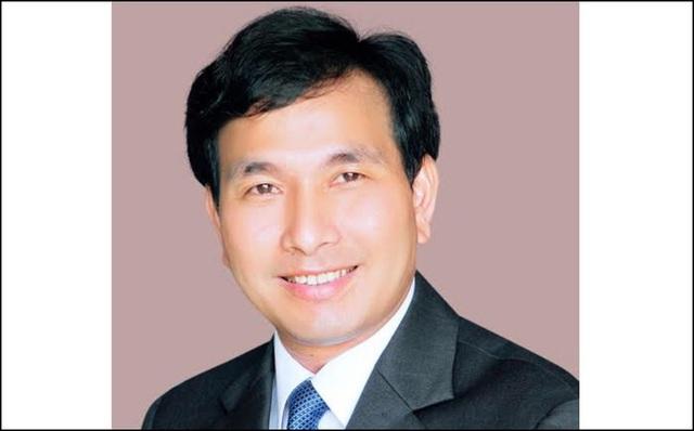 Nguyên Giám đốc Sở LĐ-TBXH được bầu làm Phó Chủ tịch tỉnh Hải Dương - 1