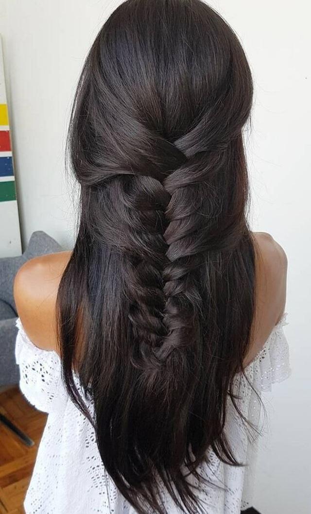Phụ nữ Việt có thêm lựa chọn dưỡng tóc an toàn mà vẫn óng ả thơm đủ 13 mùi thảo dược - 3