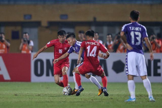 10 sự kiện nổi bật của thể thao Việt Nam năm 2019 - 6