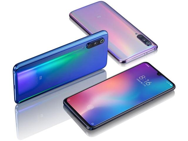 Điện thoại Xiaomi gặp lỗi lạ, hóa cục gạch sau khi đổi hình nền mới - 1