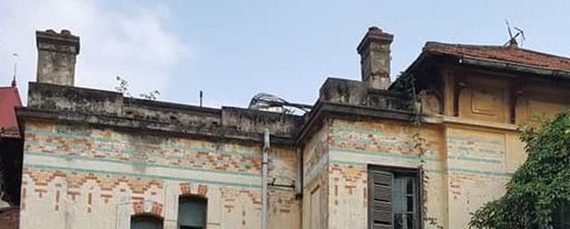 Bảo tồn Trạm Phát sóng Bạch Mai là giữ lại dấu tích lịch sử quan trọng - 2