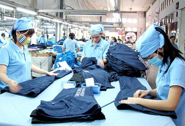 Quảng Trị: Thưởng Tết cao nhất đạt 65 triệu đồng - 1