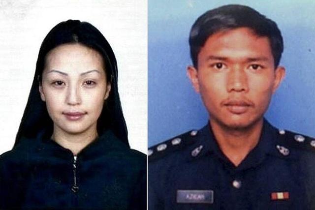 Vụ sát hại người mẫu Mông Cổ: Tử tù đòi xét xử lại sau lời khai chấn động - 1
