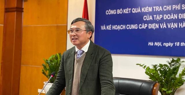 quoc-vuong-1576664806726.jpg