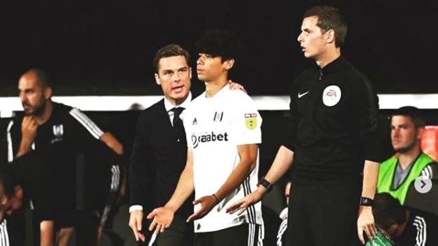 """Mơ ước """"hóa rồng"""", U23 Thái Lan quyết bổ sung cầu thủ thi đấu ở Anh - 2"""
