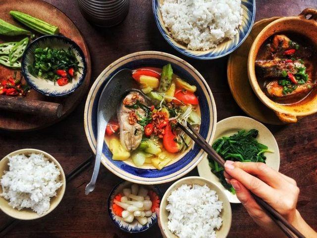 Bố mẹ Việt quá lạm dụng thực phẩm chức năng cho trẻ - 2