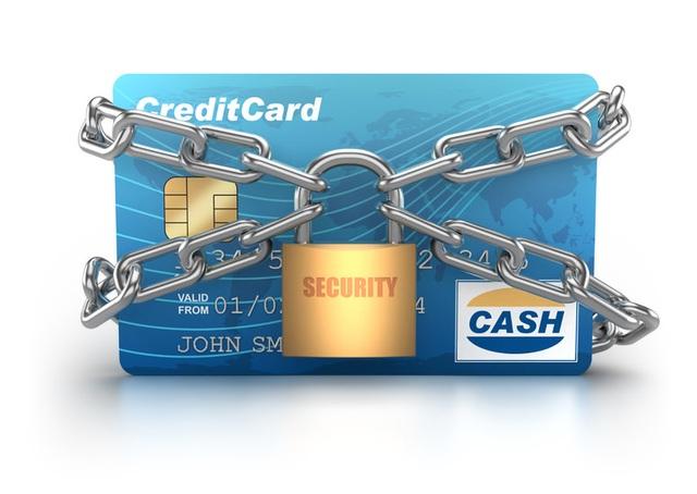 Những bí kíp giúp đảm bảo an toàn khi mua sắm trực tuyến trong dịp cuối năm - 2
