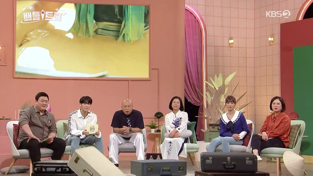 Truyền hình Hàn Quốc phát sóng khu du lịch được khách quốc tế lựa chọn nhiều nhất tại Đà Nẵng - 1