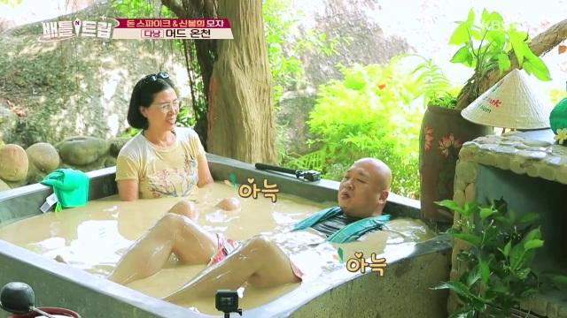 Truyền hình Hàn Quốc phát sóng khu du lịch được khách quốc tế lựa chọn nhiều nhất tại Đà Nẵng - 2