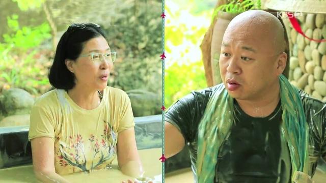 Truyền hình Hàn Quốc phát sóng khu du lịch được khách quốc tế lựa chọn nhiều nhất tại Đà Nẵng - 3