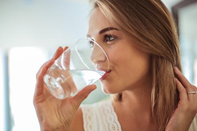 Lưu ý và những hiểu nhầm khi sử dụng máy lọc nước uống trực tiếp - 2