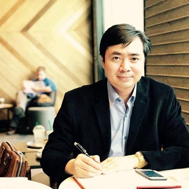 Tập đoàn Long Thành đầu tư vào bất động sản nghỉ dưỡng tại Hòa Bình - 3