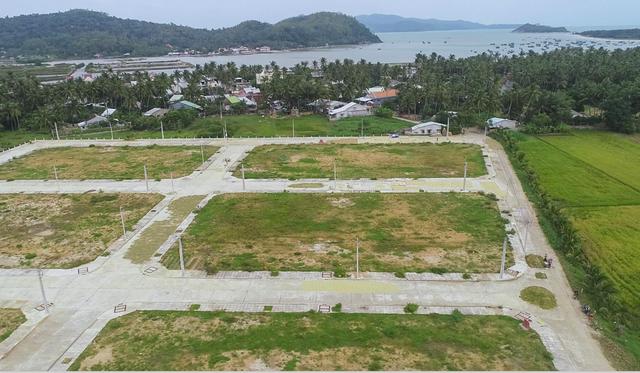 Đất nền biển Phú Yên hút dòng kiều hối cuối năm - 1