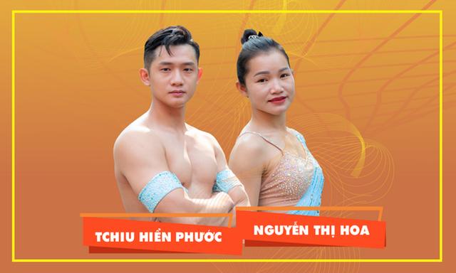 Nữ sinh lớp 9 trở thành Công dân trẻ tiêu biểu TPHCM 2019 - 5