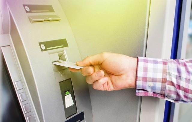 Ngân hàng đau đầu với bảo mật, chống hacker - 2